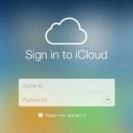 當心 Apple ID 被盜!詐騙 iCloud 網站正在網路竄流