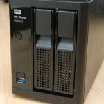 [評測] My Cloud Business DL2100 兼具商用穩定性、家用娛樂性的 NAS