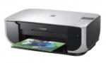 Printer Canon PIXMA MP258 MP250 All Driver Download Free