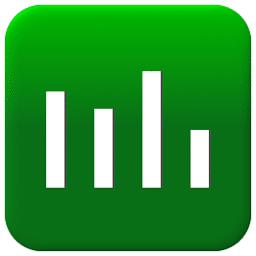 Process Lasso PRO 9.0.0.423 Beta