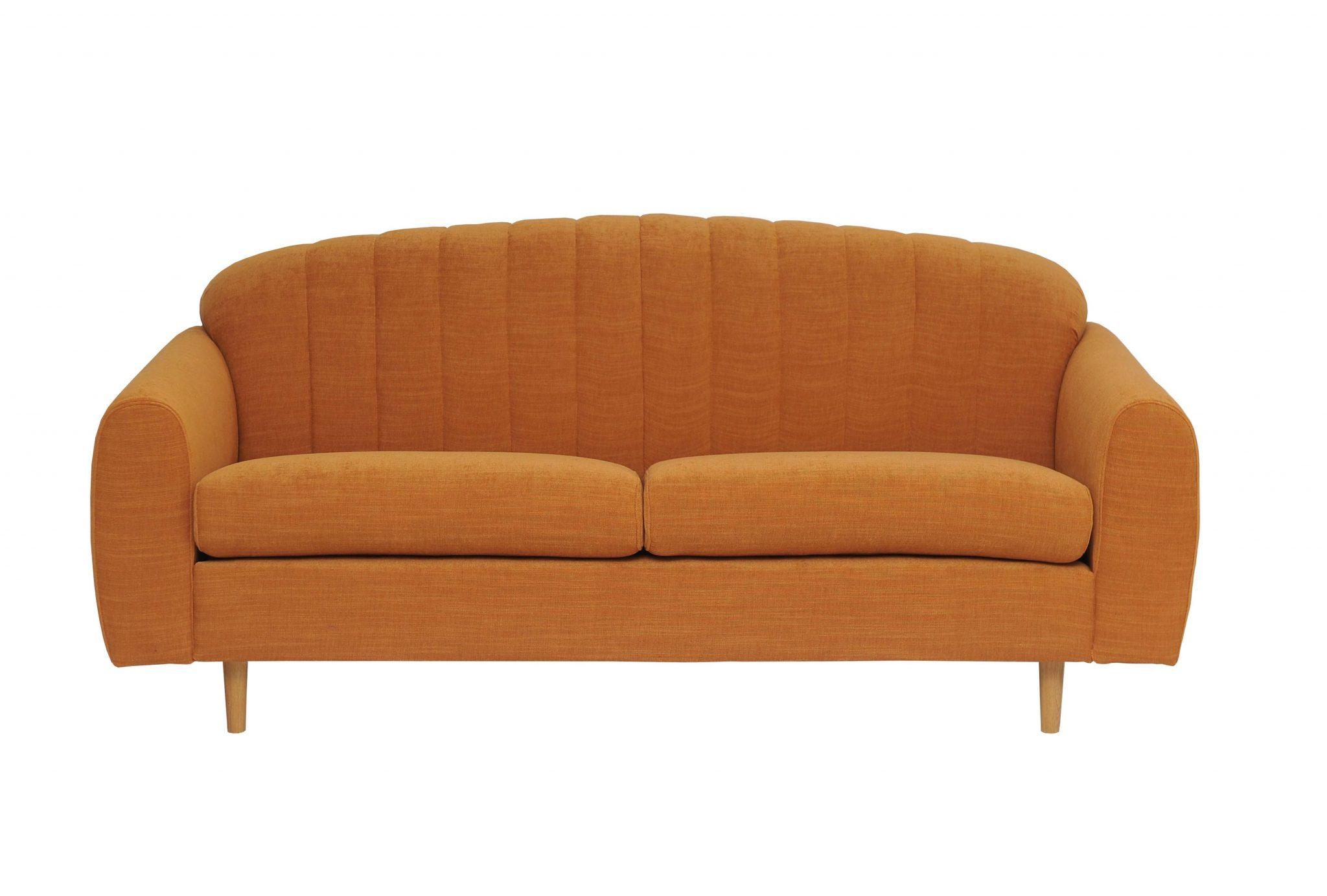 Modern Furniture Perth modern sofa perth | sale furniture uae