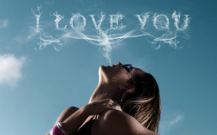 Cigarette Wallpaper Hd Love Theme For Windows 10
