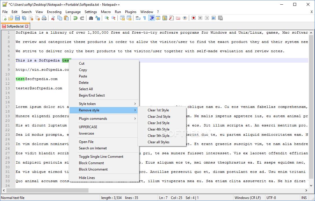 http://i0.wp.com/www.softpedia.com/screenshots/Notepad-plus-plus_1.png