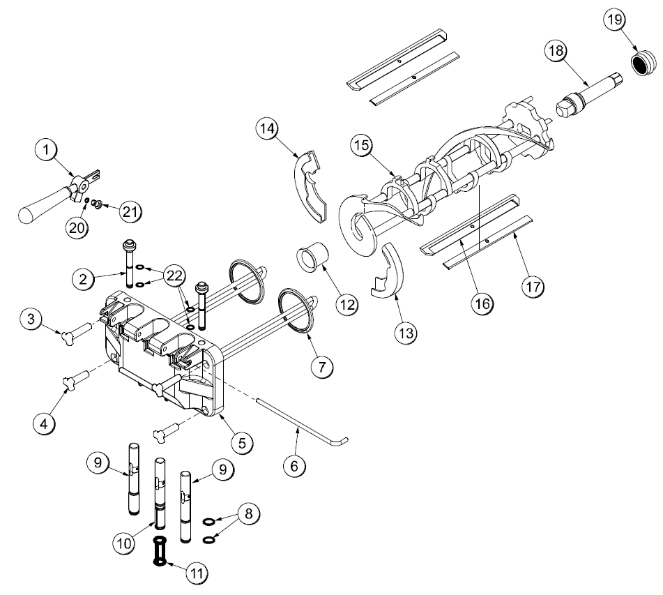 mitsubishi triton fuse box diagram