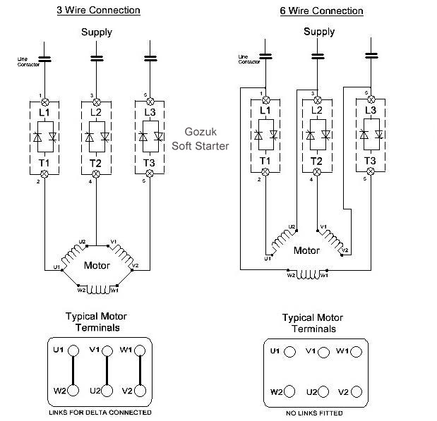 wiring diagram as well telemecanique contactor wiring diagram besides