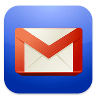 set up gmail on ipad mini