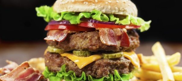 o-FAST-FOOD-AND-FLAVOR-facebook-1-653x435