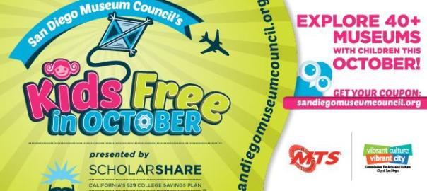 san-diego-museum-council-s-kids-free-in-october-2