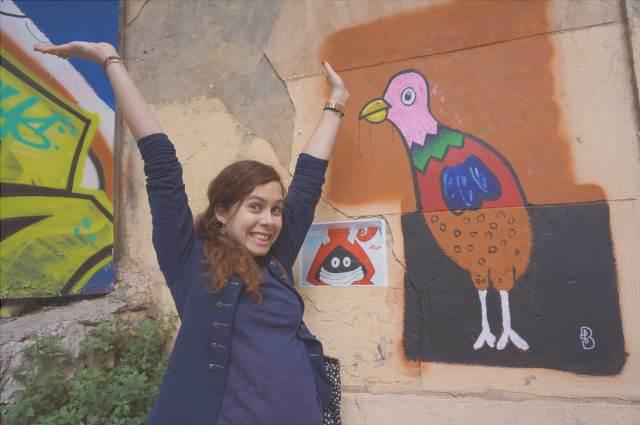 look le so girly blog marseille