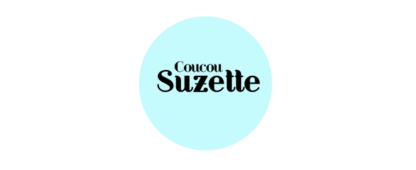 coucou suzette
