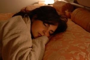 400px-Ragazza_che_dorme_1