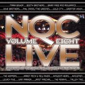 NQC 2008