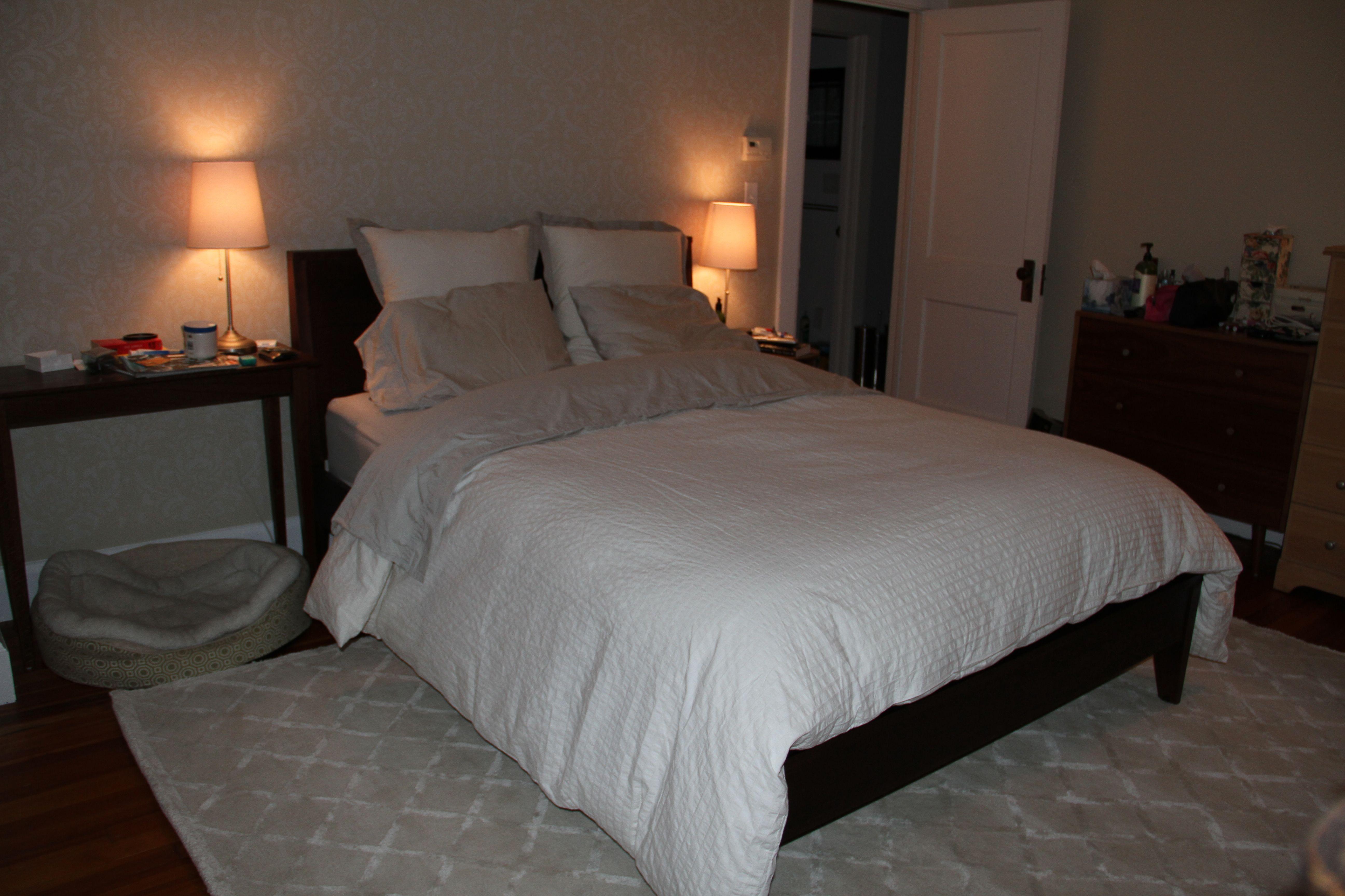 Bedroom Area Rug 28 Images Sisal Archives Schroeder
