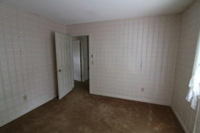 Chocolate Brown Carpet Bedroom - Carpet Vidalondon