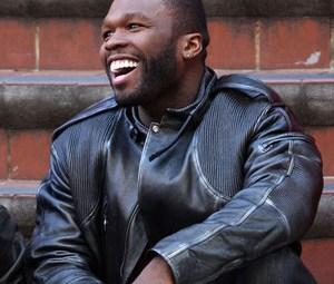 50-Cent-2010-05-29-300x30014.jpg