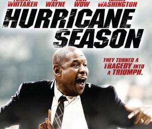 Hurricane-Season-2010-01-23-300x300.jpg