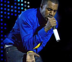 Kanye-West-2010-05-29-300x3006.jpg