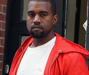 Kanye-West-300x300-2010-05-2416.jpg