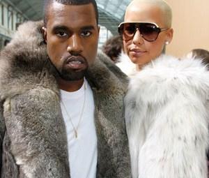 Kanye-West-Amber-Rose-2010-01-25-300x3001.jpg
