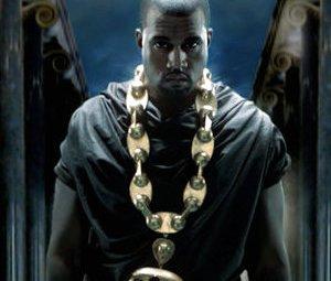 Kanye-West-Power-2010-07-29-300x3004.jpg