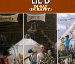 lil-b-im-gay-2011-06-16-300x3001.jpg