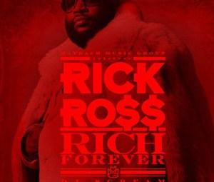 rick-ross-rich-forever-2011-12-30-300x300.jpg