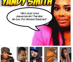 yandy-smith-300x300-2012-02-17.jpg