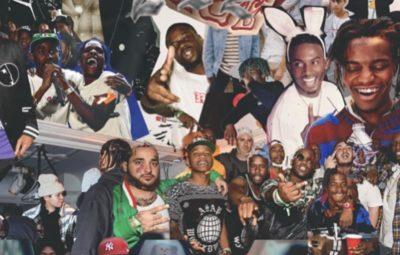 Nicki Minaj Wallpaper Iphone 5 Sohh Com For All Rap Hip Hop Amp Urban News There Is Sohh Com