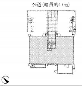 morph_minamiaoyama_1F-sohotokyo