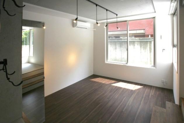 OKURA_residence_101_04