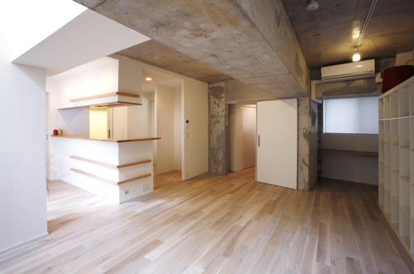 daykanyamahouse_living_003