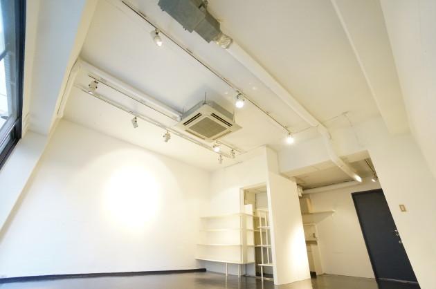 grace79-U-1-room3-sohotokyo
