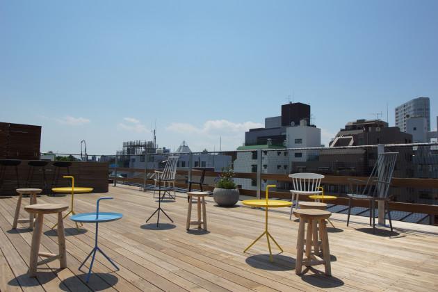 faro-roofbarcony-06-sohotokyo