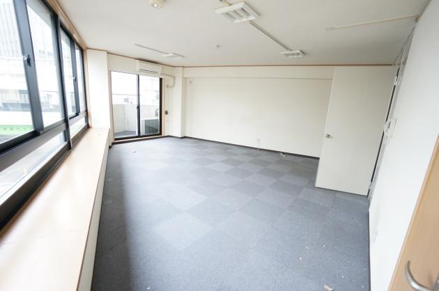 ikebukuro-5th-building-25