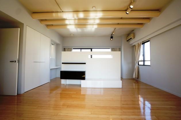 apika-yoyogiueharaⅡ-502-room4-sohotokyo