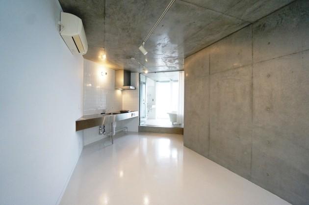 coms_uehara-502-5F-room4-sohotokyo