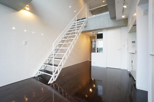ipse-shibuya-1205-room-sohotokyo