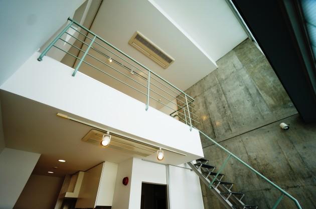 minami_aoyama_studio_flat-sealing1-sohotokyo