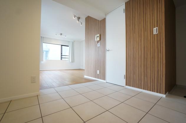nampeidai-sunny-heights-room02