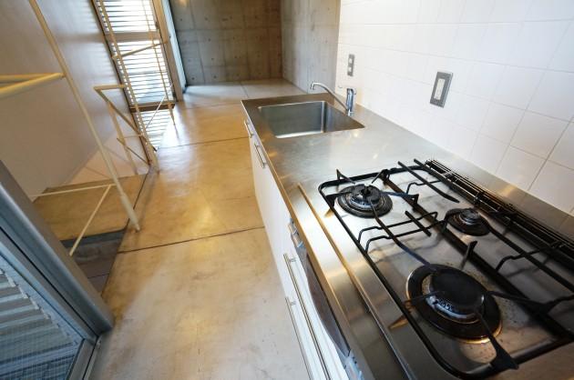 split-101-kitchen-sohotokyo