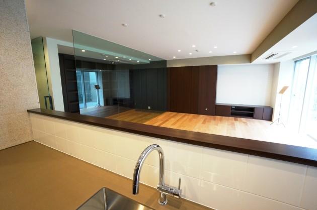 the_scape-201-301-kitchen2-sohotokyo