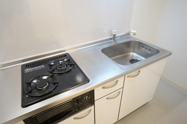 KAZU-roppongi-kitchen1