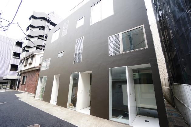 tomigaya_apartments-outward1-sohotokyo
