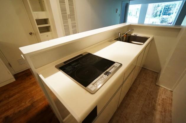 chisan_mansion-103-kitchen-sohotokyo