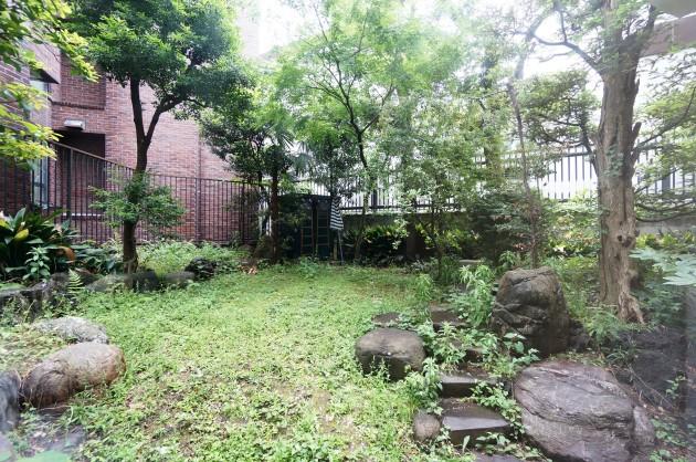 chisan_mansion-103-yard1-sohotokyo