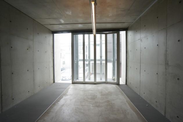 linea-B-room17