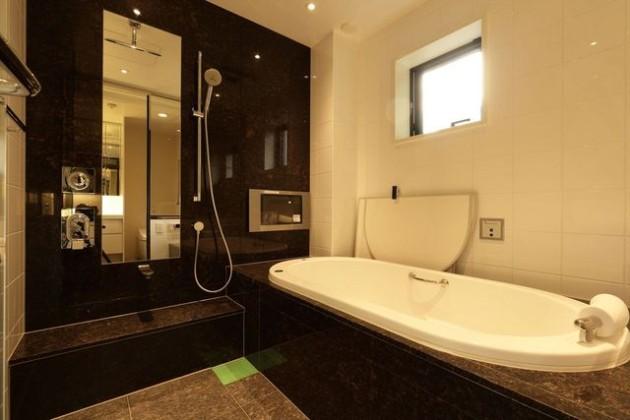 aura_omotesando-201-bathroom-sohotokyo