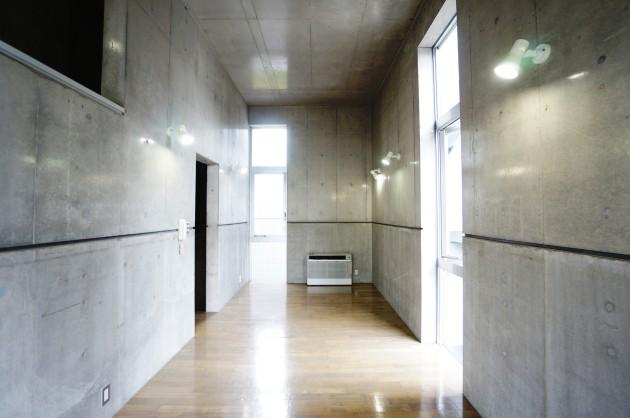 la_piedra-302-livingroom-04-sohotokyo