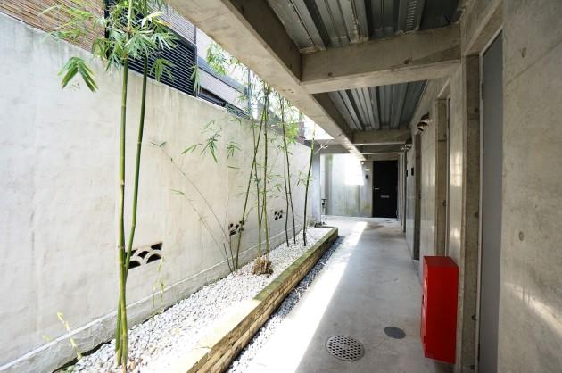 lucca-facade-01-sohotokyo