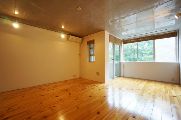 rue_franche-206-room-04-sohotokyo